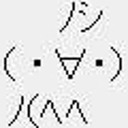 noshitan's avatar