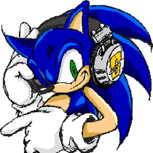 CyberSonic716's avatar
