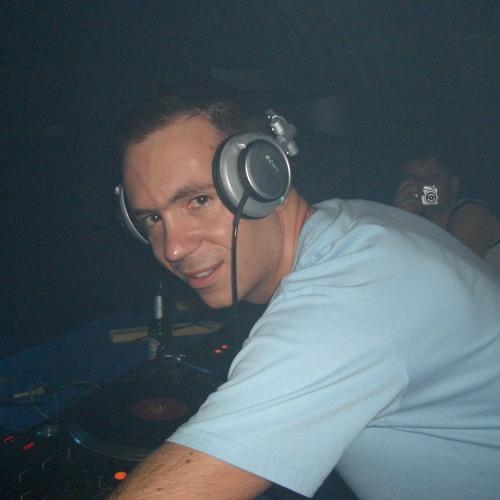 DJ Kayl's avatar
