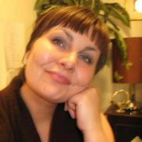 Martha Elskar Heiminn's avatar