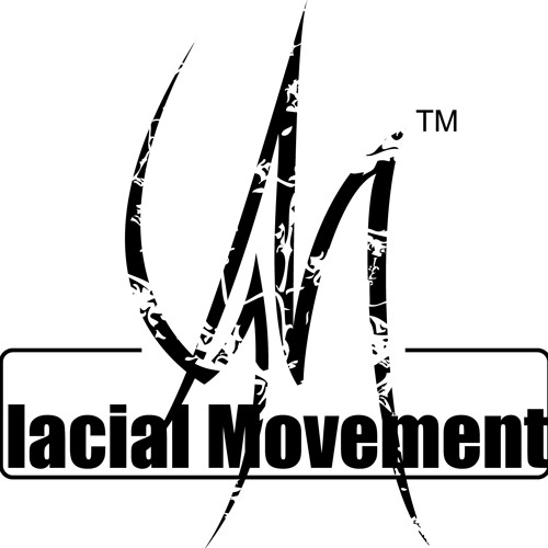 Glacial Movements's avatar