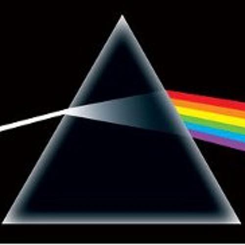 http://soundcloud.com/tii's avatar