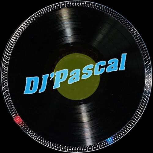 montagnapascal's avatar
