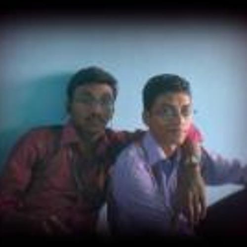 Hari Narayanan 7's avatar
