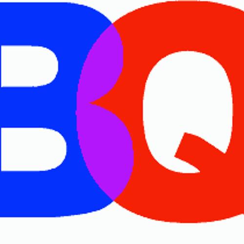 Beats Quarterly's avatar