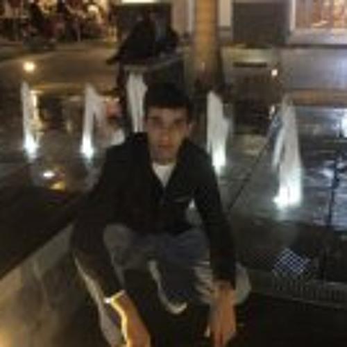Yashfeer Jhummun 1's avatar