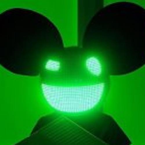 ChrisCross2011's avatar