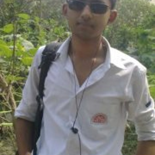 Erfan Zaki's avatar
