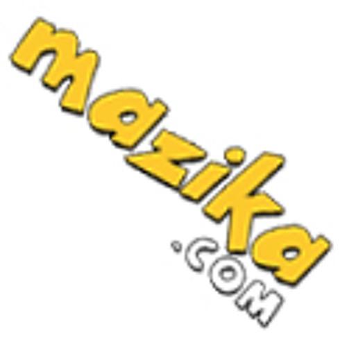 mazikachannel's avatar