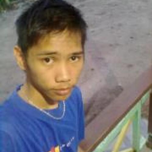 Rahmat Slamanya's avatar
