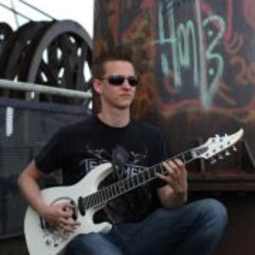 Christoph Winnemann's avatar