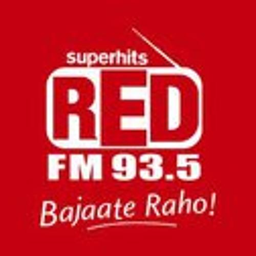 Rj Ravindra's avatar