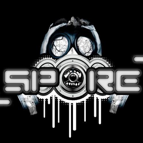 SporE's avatar