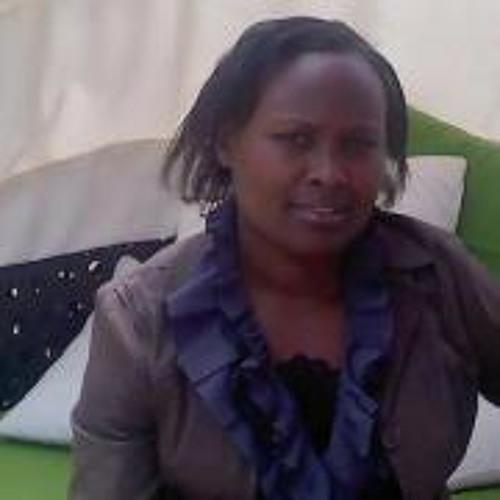 Beatrice Kirui's avatar