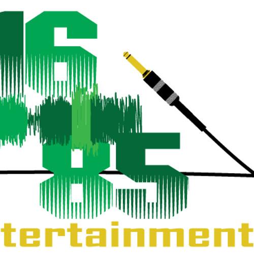 1685 Entertainment's avatar
