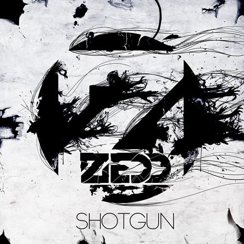 Z-Chord's avatar