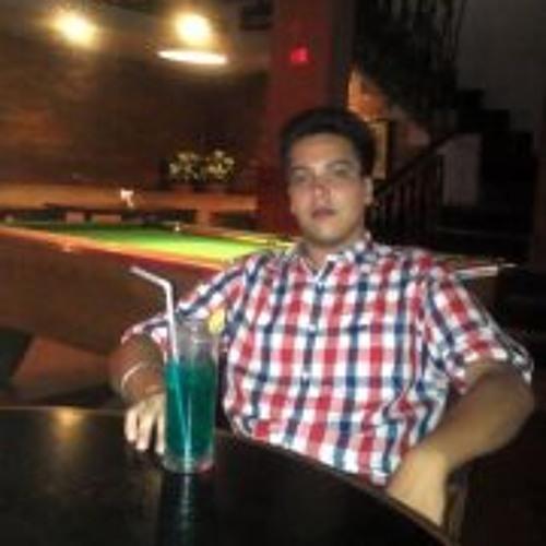 Bhupinder Singh 10's avatar