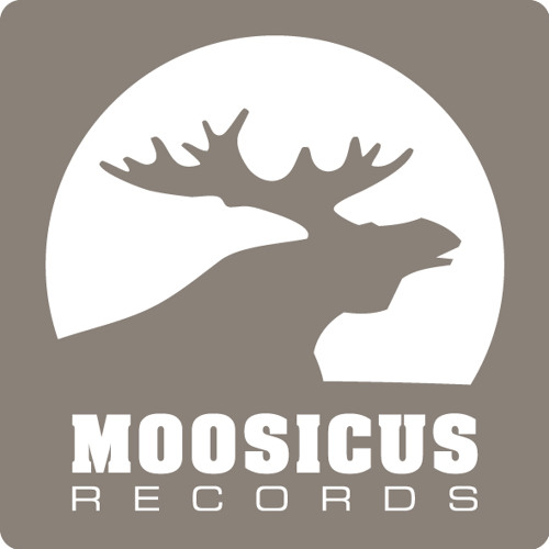 Moosicus Germany's avatar