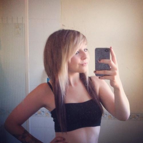Heather3lizabeth's avatar