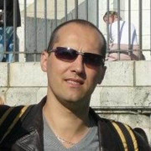 Cedric0644's avatar