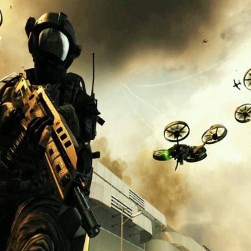 blackops2's avatar