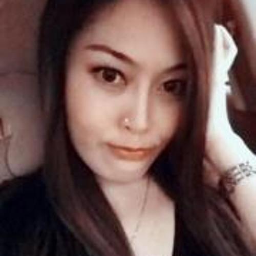 Rachel Au 2's avatar