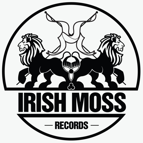 Irish Moss Records's avatar