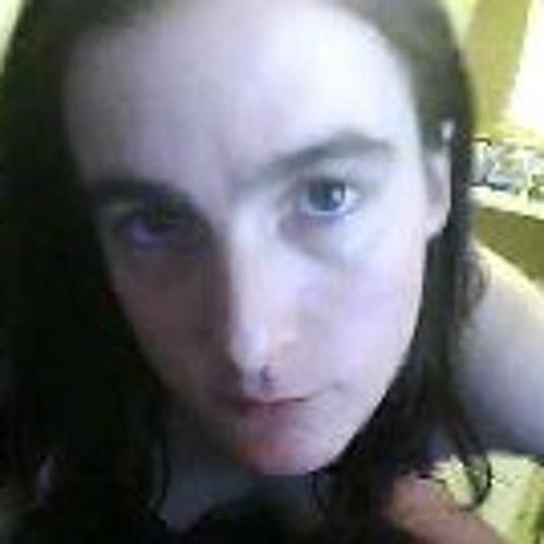 Crystal Lynne Sutton's avatar