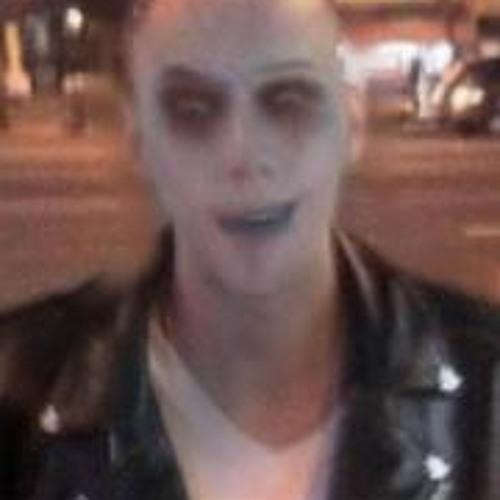 BBTEE's avatar
