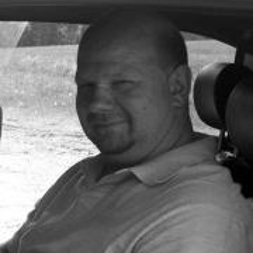 kleefisch's avatar