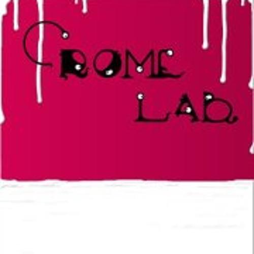 Crome Lab's avatar