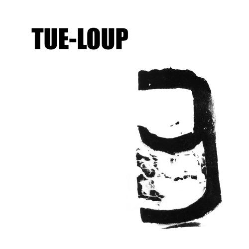 Tue-Loup's avatar