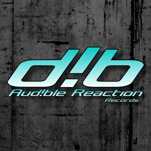 Aud!ble Reaction Records's avatar