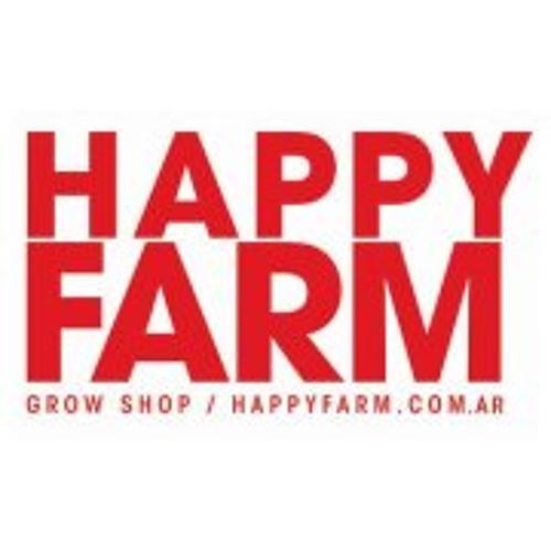 Happy Farm's avatar