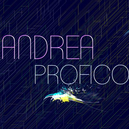 Andrea Profico's avatar