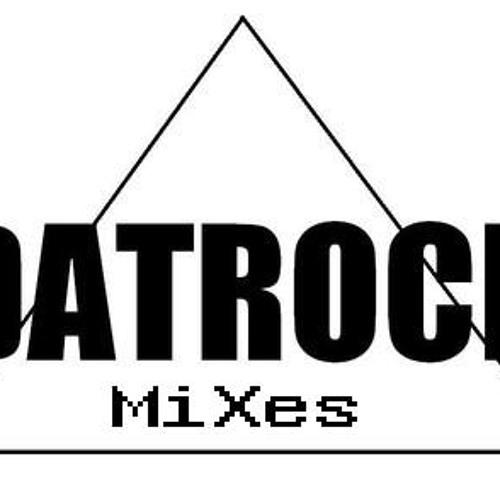DaTrock's MiXxes's avatar
