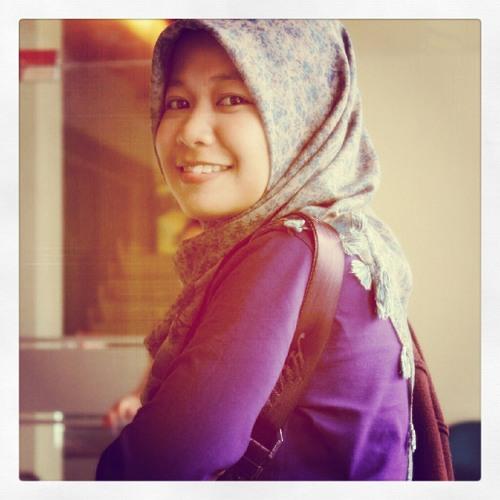 mhahaha's avatar