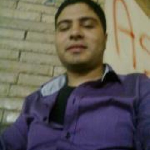 Mostafa Elgendy 1's avatar