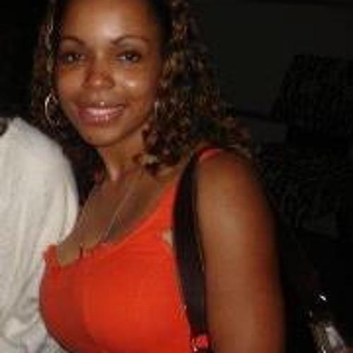 mhonia's avatar