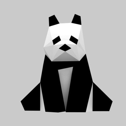 _PANDA_'s avatar