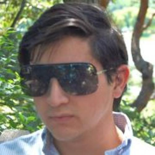 Javier Ch's avatar