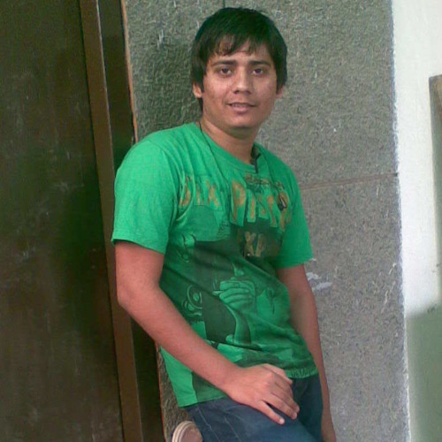 Parveen sharma75's avatar