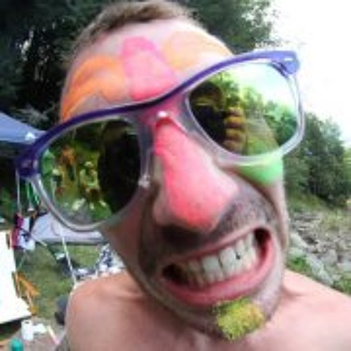 Joe Dolny's avatar