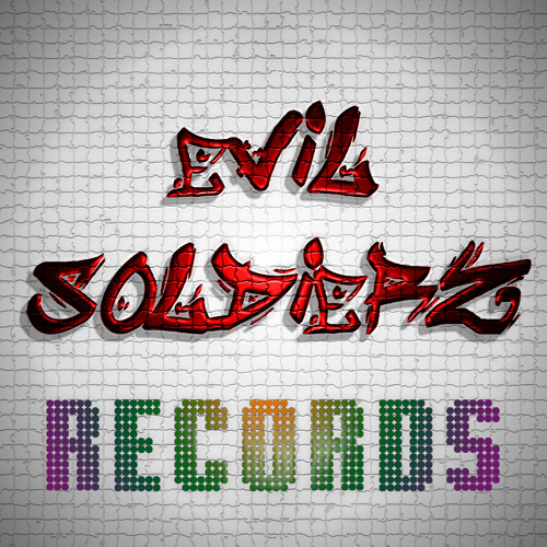 EVIL SOLDIERZ Records's avatar