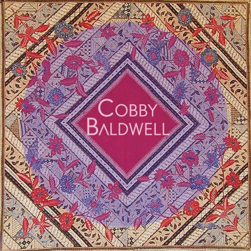 Cobby Baldwell's avatar
