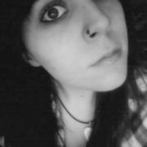 Iris Furude's avatar