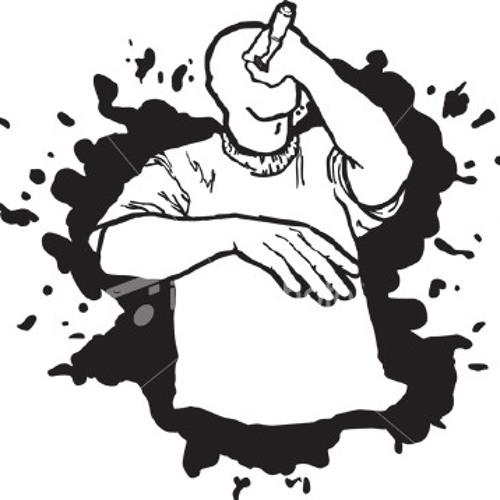 McZodek's avatar
