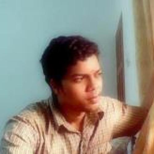 Sandeep Jraj's avatar