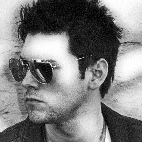 DJ Ben A's avatar