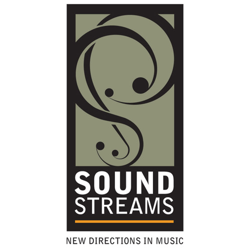 Soundstreams's avatar